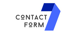 contact-7