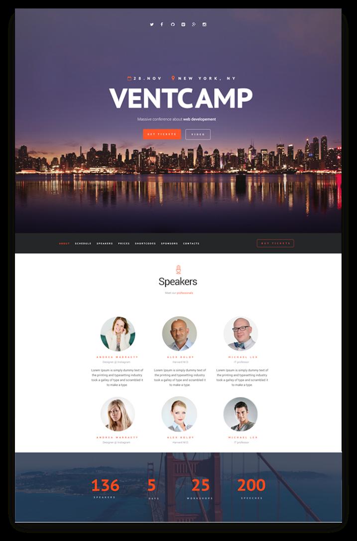 ventcamp_new_promo